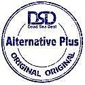 Alternative Plus