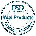 Mud products
