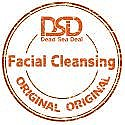 facial cleansing