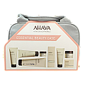 Essential Beauty Case AHAVA