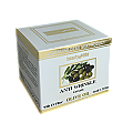 Anti Wrinkle Olive Oil Cream Beauty Life