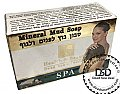 Mineral Mud Soap Health & Beauty