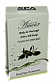 Body & massage Olive oil soap Shemen Amour
