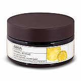Body Butter- Tropical Pineapple & White Peach Mineral Botanic AHAVA