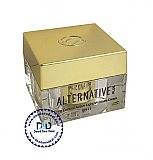 Active Light Moisture Cream Alternative Plus