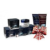 Lovely Body & Face Premium Gift Shemen Amour