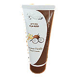 Aromatic Hand Cream Shemen Amour
