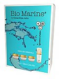 Skin care kit Bio Marine