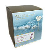 Delicate Eye Cream Bio Marine