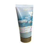 Firming Body Cream Bio Marine