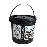 Aromatic Black Mud Black Magic (bucket 5kg)