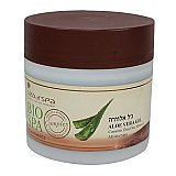 Soothing Aloe Vera Gel Bio Spa