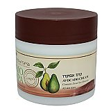 Avocado Body Cream Bio Spa