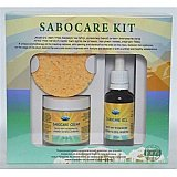Sebocare Kit Global Mineral