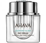 Day Cream Luxurious AHAVA