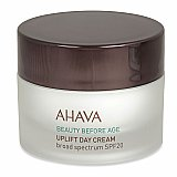 Uplift Day Cream SPF 20 AHAVA