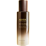 Body Concentrate Dead Sea Osmoter AHAVA