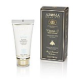 Anti Aging Treatment Eye Cream – Vitamin C Aroma