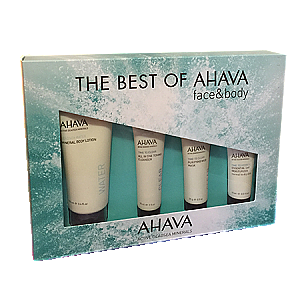 Travel Kit AHAVA