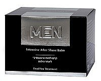 Intensive after shave balm for men Shemen Amour