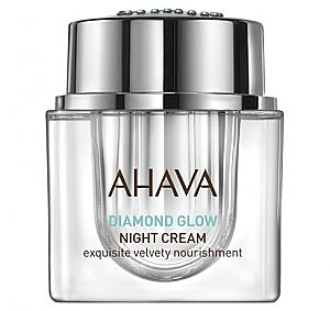 Night Exquisite Cream AHAVA