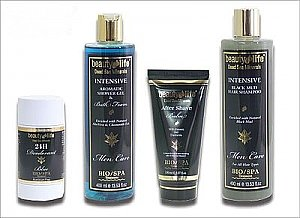 Special Kit For Men Beauty Life