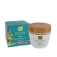Pso Skin Relief Cream Health & Beauty