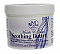Muscles & Joints Soothing Butter Global Mineral